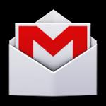 Сбой в работе сервисов Google привел к потере писем в Gmail