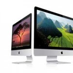 Увеличение налогов на iMac стало причиной суда между Apple и таможней РФ