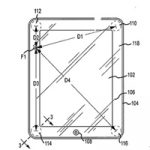 Новая разработка Apple позволит применять датчики давления в мобильных устройствах