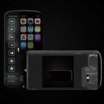 Дизайнер разработал универсальный концепт iPhone Pro
