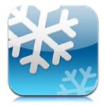 Вышел обновленный Winterboard с поддержкой iOS 7 и 64-битных процессоров