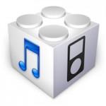 Скачать iOS 7.1 beta 3