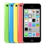 Аналитик считает выпуск дешевого iPhone «безумной идеей»