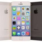 WSJ: Два больших iPhone в этом году, пластикового смартфона больше не будет
