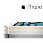 За несколько дней до начала продаж China Mobile получила 1,4 млн iPhone 5s