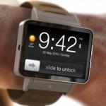 Неприятности с iWatch не помешают представить часы в 2014 году