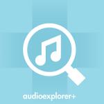 Твик AudioExplorer+ позволит использовать мелодии из приложений в качестве рингтона