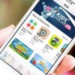 Федеральная торговая комиссия США обязала Apple выплатить компенсацию родителям