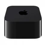 Концепт нового Mac mini