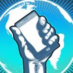В 2013 году мировые поставки смартфонов преодолели рубеж в 1 млрд
