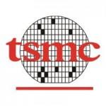 TSMC начнет выпуск сканера Touch ID для iPhone 6 во втором квартале