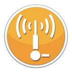 Wi-Fi Explorer для Mac: Исчерпывающая информация о беспроводных сетях