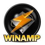 Бельгийский сервис Radionomy купил Winamp и Shoutcast