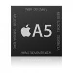 Устройства на чипе A5(X) могут получить «вечный» джейлбрейк