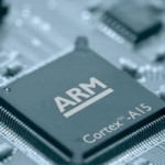 По словам ARM, Apple стоит заняться выпуском дешевых смартфонов