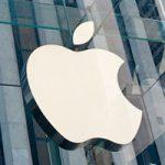 TSMC будет производить все процессоры для следующего поколения iPhone и iPad