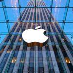 Известный аналитик не советует приобретать акции Apple