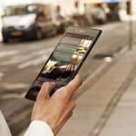 В этом году «планшетофоны» станут популярнее небольших планшетов и ноутбуков