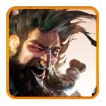 Blackguards — плохая компания (Mac)