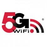 Broadcom представила мобильный Wi-Fi чип с поддержкой 802.11 ac
