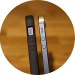 На KickStarter собирают деньги на самый минималистичный кейс для iPhone