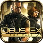 Deus Ex: The Fall может появиться на PC и Mac