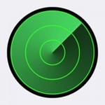 В iOS 7 найдена критическая ошибка безопасности