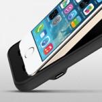 Incipio представила на MWC чехол для iPhone с поддержкой NFC