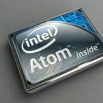 На MWC 2014 компания Intel анонсировала 64-битные процессоры для смартфонов