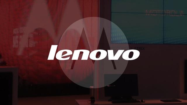 http://www.prostomac.com/wp-content/uploads/2014/02/Lenovo-Buys-Motorola-003.jpg