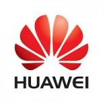 Huawei рекламирует свои будущие устройства с помощью iPhone 5s и Siri