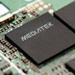 Компания MediaTek анонсировала 64-битный чип с поддержкой LTE