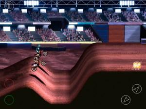 Mad Skill Motocross 2