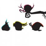 Rovio анонсировала новых Злых птиц