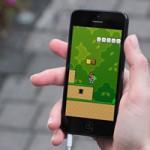 Инвесторы хотят чтобы Nintendo занялась разработкой игр для iOS и Android