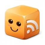 RSS Bot — маленькая новостная читалка (Мас)