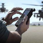 Американские военные пилоты перейдут на iPhone