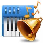 Ringtone Maker Pro — рингтон для iPhone за пару минут (Mac)