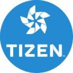 В новых «умных» часах Samsung будет использоваться Tizen