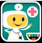 Toca-Doctor