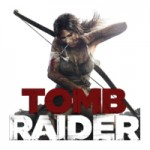 Tomb Raider — Лара вернулась!