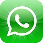 Google хочет сорвать сделку между Facebook и WhatsApp