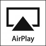В OS X 10.9.2 появились проблемы с AirPlay