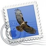Apple предложила временное решение проблемы с почтой в OS X Mavericks