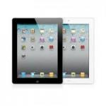 Apple прекращает производство iPad 2