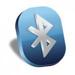 Решаем проблему неработающего Bluetooth на Mac