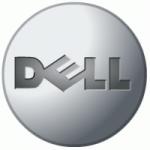Dell рекламирует нотубук, работающий на Windows и OS X