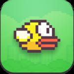 Flappy Bird была удалена из App Store по требованию Apple (Обновлено)