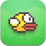 Разработчик Flappy Bird рассказал о причине удаления игры из App Store