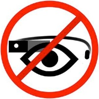 google_glass_banned